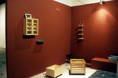 shinobu akimoto | IKEA Living Project Series
